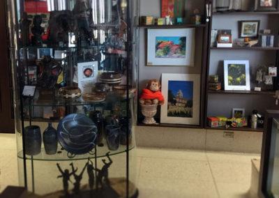 Museum-Shop-Glenna-Goodacre
