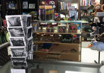 The-Museum-Shop-of-TTU